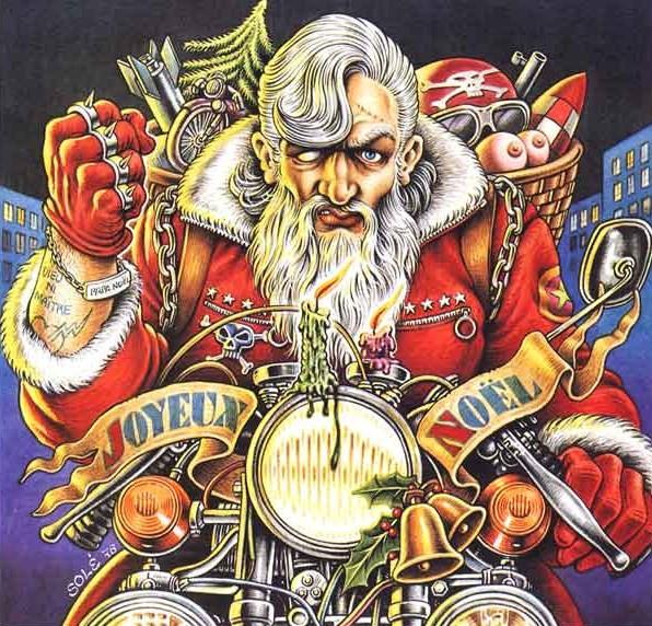 noyeux NOYYYELLLLL....!!!!! Jean-Solé-Joyeux-Noel-Couverture-de-Métal-Hurlant