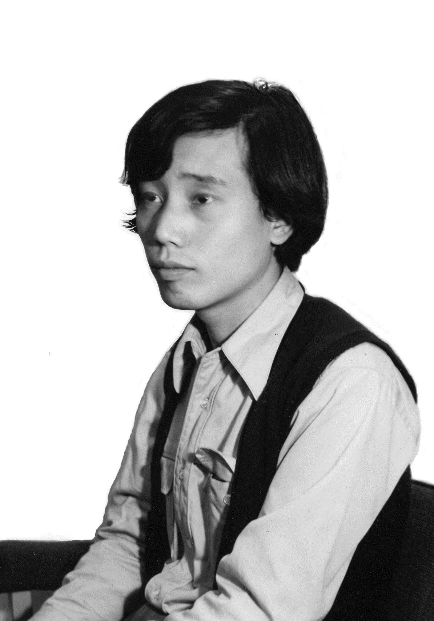 Aoi Fujimoto - photo
