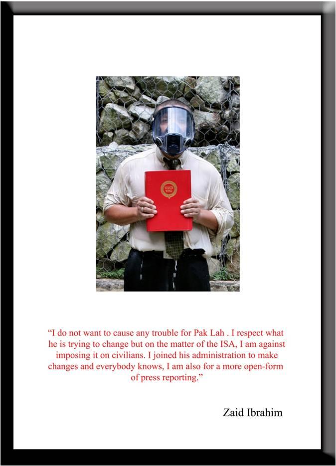 Azizan Paiman - monoprint - 2007 - Cleansing Ritual - Zaid Ibrahim - lg