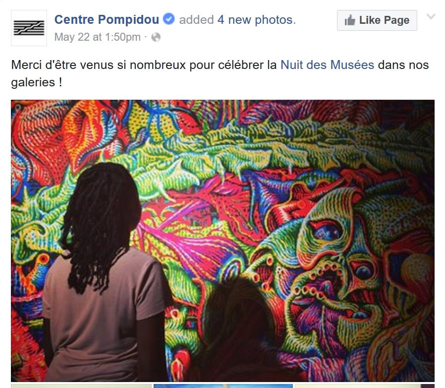 blanquet-goudron-2016-nuit-des-musees