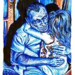 Tendresse Beat - Charles Bukowski