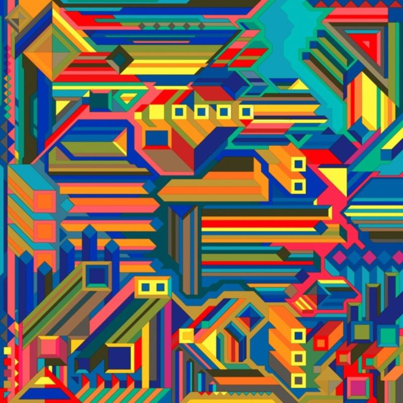Takuya Kuriyama - 2010 - Print - Lines